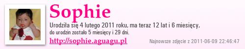 http://sophie.aguagu.pl/suwaczek/suwak4/a.png